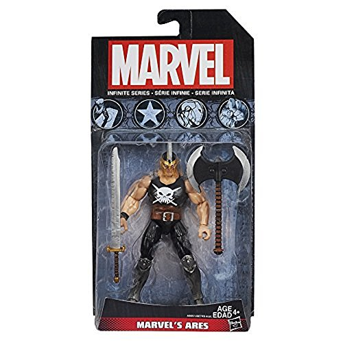 marvel-comics-toy-infinite-series-ares-375-inch-action-figure-thor-avengers