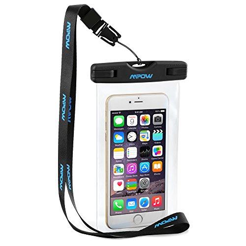 mpow-wasserdichte-hulle-beutel-tasche-handyhulle-staubdichte-schutzhulle-fur-iphone-6-6s-6splus-se-5