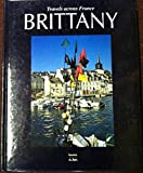 Brittany -- Travels Across France