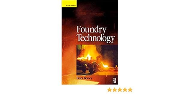 Foundry technology ebook peter beeley amazon kindle store fandeluxe Image collections