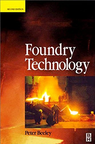 Foundry technology ebook peter beeley amazon kindle store foundry technology by beeley peter fandeluxe Image collections
