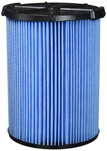 Ridgid 632-72952 Wet / Dry Vacuum Zubeh-r Filter VF5000