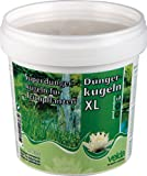 Velda 122256 Super-Düngerkugeln für Wasserpflanzen, 55 Kugeln, Super Growth Balls XL -