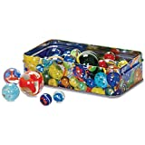 Marbles in a Tin immagine