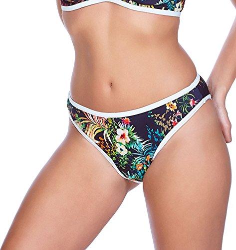 swimsuit-freya-panties-club-tropicana-multicolor
