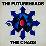 Songtexte von The Futureheads - The Chaos