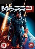 Mass Effect 3 [Online Game Code]