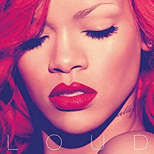 Loud (CD + DVD)