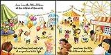 Jesus Loves the Little Children (A Sing-along Book) - 2
