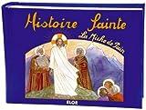 Histoire Sainte - La Miche de Pain