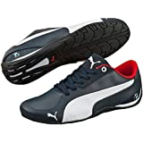 Puma Bmw Ms Drift Cat 5 Nm 2 Unisex-Erwachsene Sneakers