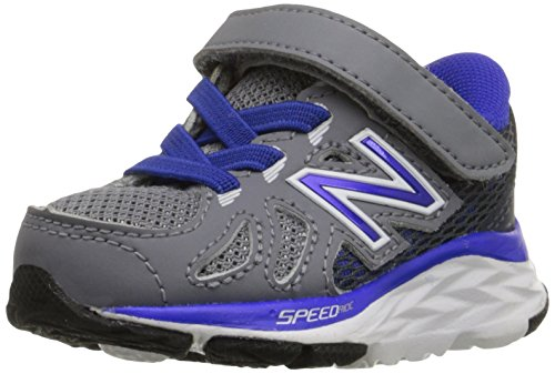 New Balance KV790V6 Infant Run - K