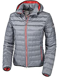 Pikeur - light weight quilted jacket DEMURE - NEXT GENERATION