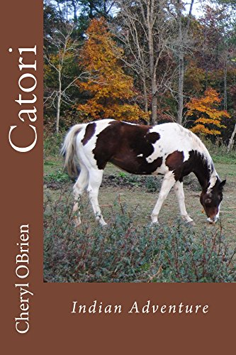catori-kelly-book-2-english-edition