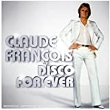 Disco for Ever