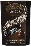 Lindt Bombón de Chocolate - 2 Paquetes de 200 gr - Total: 400 gr