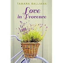 Love in Provence