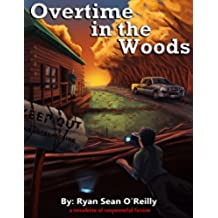 Overtime in the Woods (English Edition)