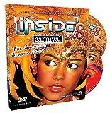 Inside Trinidad & Tobago Carnival 2k8... The Shortest Season Ever by Maxine Williams