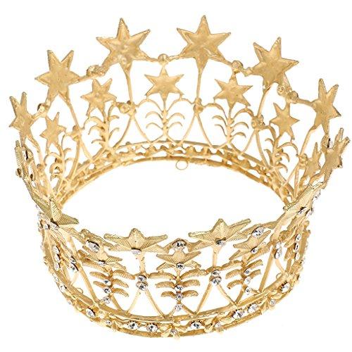 joyeria-tiara-corona-de-novia-gorro-concurso-para-boda-partido-baile