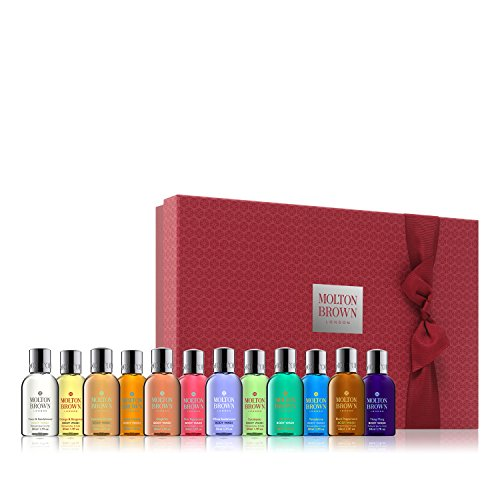 molton-brown-bathing-treasures-collection