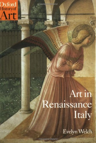 art-in-renaissance-italy-1350-1500-oxford-history-of-art-paperback