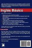 Image de Inglés Básico: Una introducción práctica en treinta temas básicos para empezar a hablar ya!: Volume 1