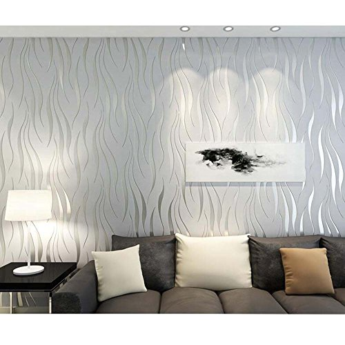 non-woven-fabrics-3d-wallpaper-solid-flocking-wall-decor-for-tv-background-living-room-bedroom-1-pc-