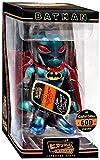DC Comics Batman NVS Hikari - Figura de vinilo japonés