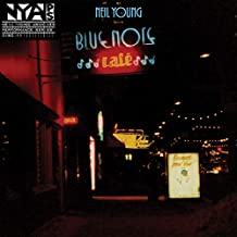 Bluenote Cafe [Import USA]