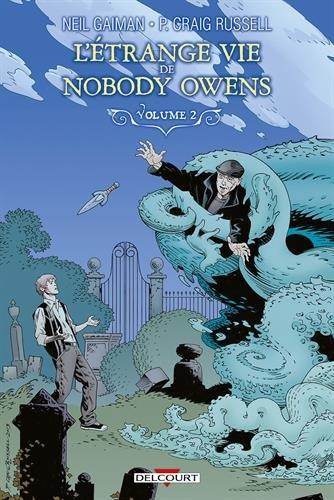 "<a href=""/node/35381"">L'étrange vie de Nobody Owens</a>"