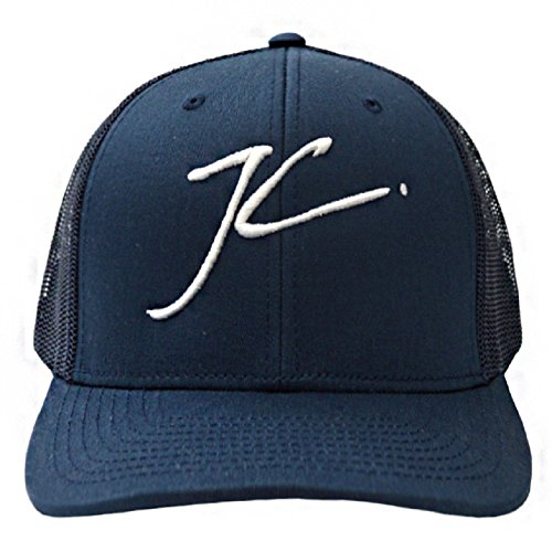 jameson-carter-unisex-mesh-jc-trucker-snapback-one-size-navy