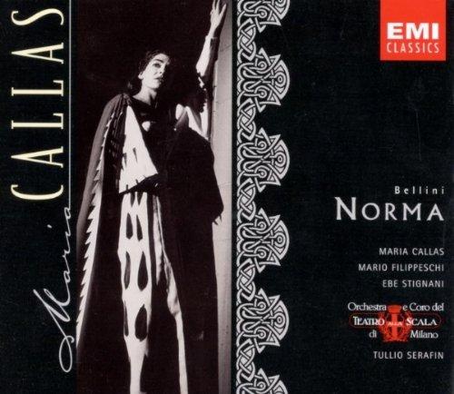 norma-1997-digital-remaster-act-1-scene-1-casta-diva-norma-coro