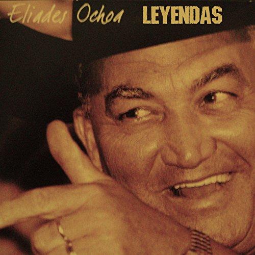 La Venganza del Perico de Eliades Ochoa en Amazon Music ...