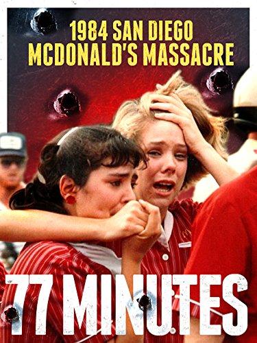 1984-san-diego-mcdonalds-massacre-77-minutes