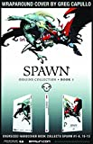 Spawn: Origins Book 1 (Spawn Origins Hc)