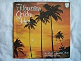 ROYAL HAWAIIAN GUITARS Hawaiian Golden Hits LP 1973