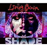 Shade - Living Colour