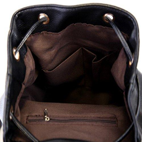 Imagen de sfpong  bolso  para mujer khaki 04 large alternativa