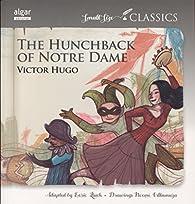 The Hunchback of Notre Dames par Victor Hugo