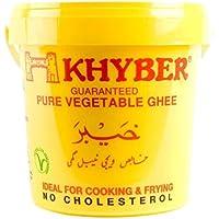 Khyber | Ghee | 1 x 2Lb
