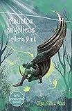 Libros Descargar en linea Asuntos angelicos 1 Alerta Pink (PDF y EPUB) Espanol Gratis