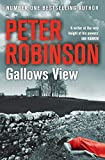 Gallows View (The Inspector Banks Series)
