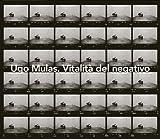 Ugo Mulas. Vitalità del negativo