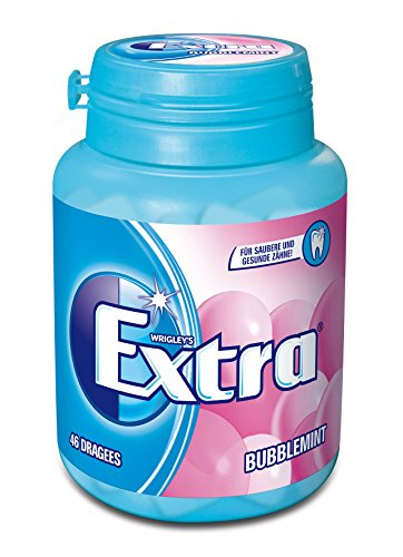 extra-bubble-mint-dose-6er-pack
