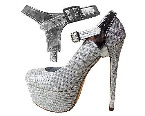 correas-para-zapatos-removibles-para-sujetar-zapatos-de-taco-alto-flojos-solo-plata