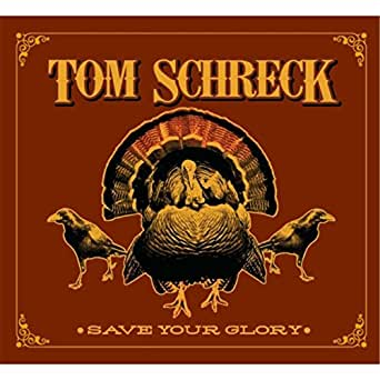 Check The Setlist Von Tom Schreck Bei Amazon Music Amazon De
