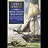 Buon vento dell'Ovest: Un'avventura di Jack Aubrey e Stephen Maturin - Master & Commander