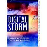 Digital Storm: Fresh Business Strategies from the Electronic Marketplace