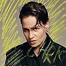 Chris [2CD Collector Edition]
